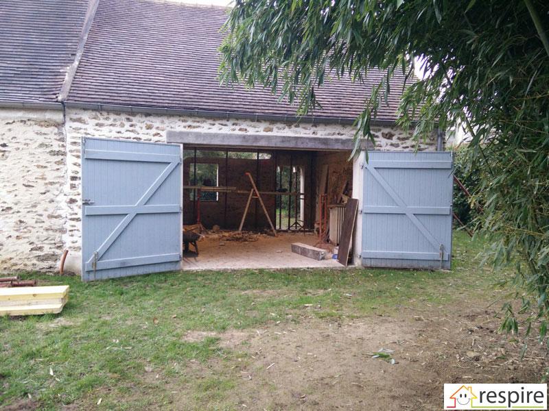 renovation-longere-yvelines6