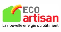 Certifiés Eco-artisans