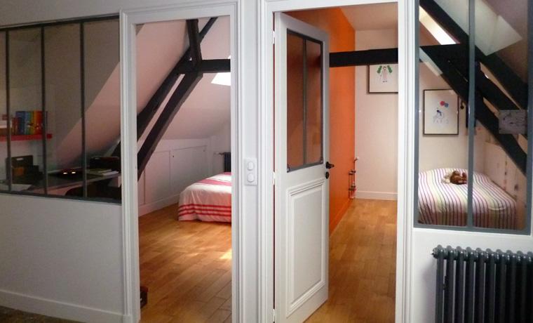agence caaren respire habitat la nouvelle g n ration d 39 artisans. Black Bedroom Furniture Sets. Home Design Ideas