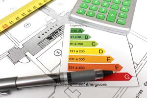 DPE - Diagnostic de Performance Energétique dans le 78