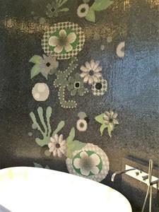 Rénovation de salle de bains par Caaren