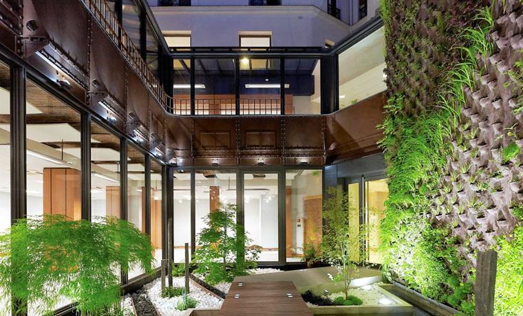 construisez la v randa de vos r ves avec l entreprise sam respire habitat la nouvelle. Black Bedroom Furniture Sets. Home Design Ideas