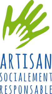 logo-artisans-socialement-responsables
