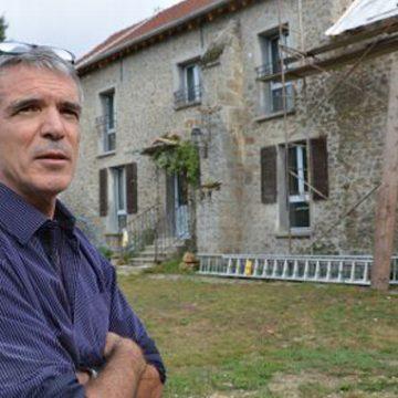 Bruno LECERF, architecte
