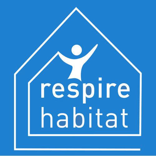 Respire Habitat : le réseau des artisans nouvelle génération