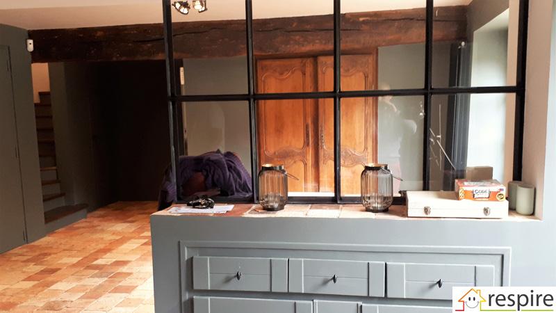 renovation-longere-yvelines1