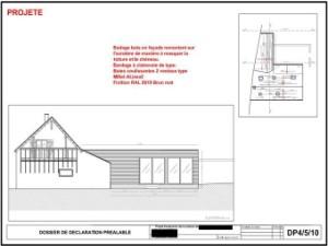 plan-sandra_redim-300-x-225