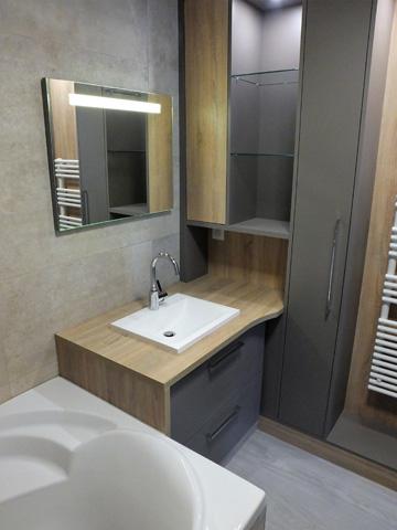 lavabo-salle-de-bain | Respire Habitat : le réseau des ...