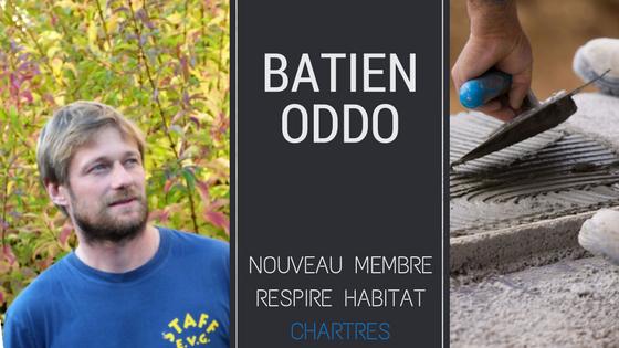 espire-habitat-chartres-bastienoddo