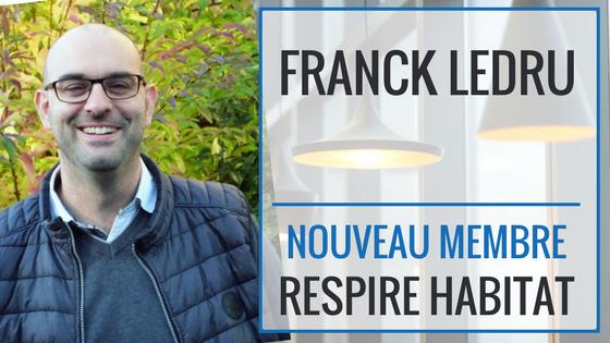 respire-habitat-chartres-franckledru