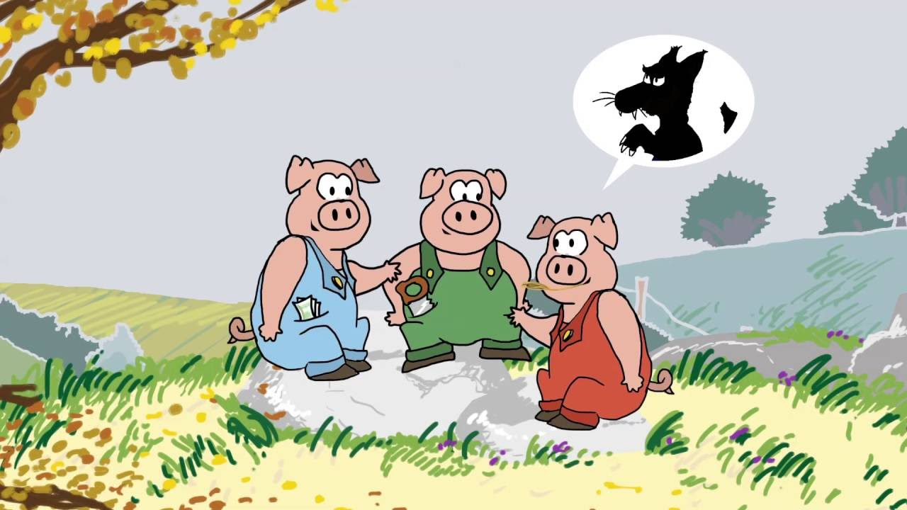respire-habitat-mensonge-petits-cochons
